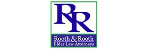 Rooth & Rooth, Elder Law Attorneys