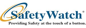 SafetyWatch Medical Alert Systems