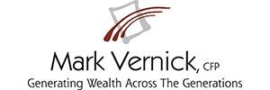 Vernick Financial Planning