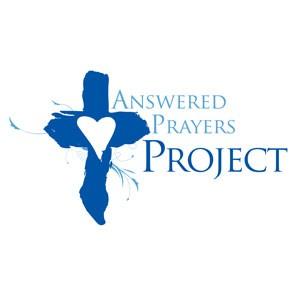 Answered Prayers Project