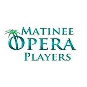 Matinee Opera Players