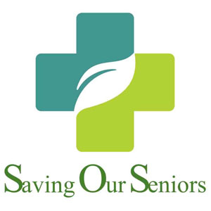 Saving Our Seniors