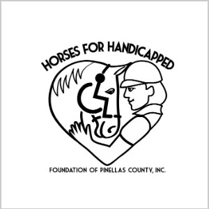 Horses for Handicapped Foundation of Pinellas County, Inc.