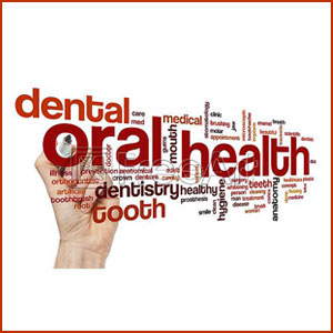 Oral Hygiene during Dementia Care