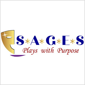 SAGES Theater Inc.