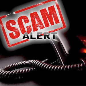 7 Ways for Seniors to Avoid Scams and Fraud