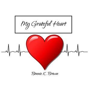 My Grateful Heart